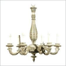 antique chandelier chain antique gold light fixtures medium size of chandeliers nickel chandelier modern dining room chandeliers antique chandelier chain