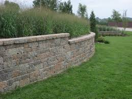 Small Picture Block Retaining Wall Design Manual Excellent Screenshot With