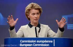 Bruxellesul deschis cu anumite condiţii vaccinurilor din Rusia şi China -  IMPACT TV