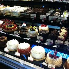 8 The Fresh Market Chocolate Cakes Photo Fresh Market Bakery Cakes