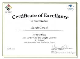 Juicy Congratulations Certificate Template Microsoft Word ...