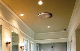 ceiling exhaust fan kitchen