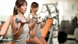 Image result for WEIGHT TRAINING  for weight loss