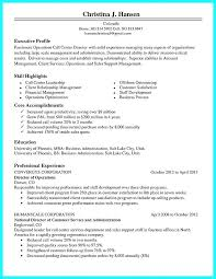 Customer Service Call Center Resume Objective Mesmerizing Call Center Sample Resume Sample Resume For Call R Agent Without