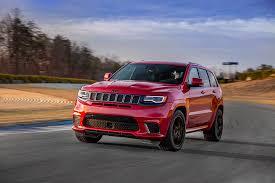 2018 jeep fast. wonderful jeep 2018 jeep grand cherokee trackhawk in jeep fast c