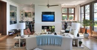 arrange living room. 10 Rules For Arranging Your Living Room Arrange