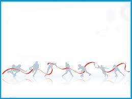 Sport Powerpoint Template Sport Certificate Powerpoint Templates for Powerpoint Presentations 1