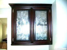 adding glass to cabinet doors glass inserts for kitchen cabinet doors kitchen cabinet door glass inserts