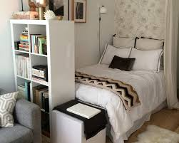 interior modern style bedroom decorating ideas small master decor bedroom style ideas