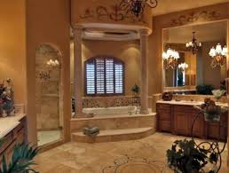 awesome bathrooms. Awesome Bathrooms Interesting Bathroom Interior Design Ideas For Restroom
