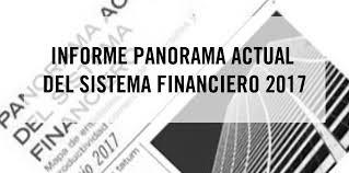 Informe Financiero Informe Financiero Tatum