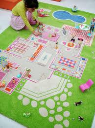 kids playroom furniture girls. astounding picture of kids playroom furniture decoration by ikea kid for girls