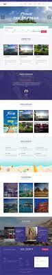Wordpress Website Templates Cool Octopus Multipurpose Business WordPress Theme Web Design Ideas