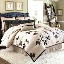 white california king comforter. Incredible Cali King Comforter Sets Kick Ady California Bedding Decor White