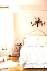 rose gold paint for walls rose gold wall paint rose gold wall paint rose gold wall