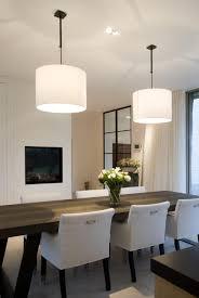 laude villa te schoten dining room in 2018 villas dining and interiors