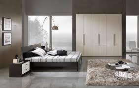 bedroom floor lamps bedroom floor lamps a guide to select the perfect floor lamp for your bedroom