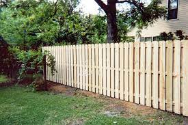 Wood fence style offerings include rustic split rail, spaced picket, and privacy styles. Why Choose A Wooden Fence Central Fence Co