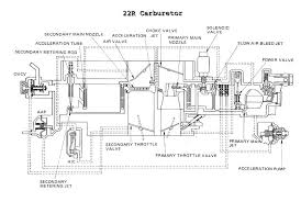1993 Toyota Pickup V6 Engine Diagram. Toyota. Wiring Diagrams ...