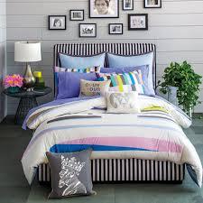 bedding cynthia rowley queen size bedding blue bedding baby bed cynthia rowley duvet cover cynthia rowley