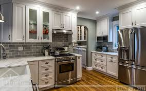 Best Deal On Kitchen Cabinets Fabuwood Nexus Frost Kitchen Cabinets Best Kitchen Cabinet Deals