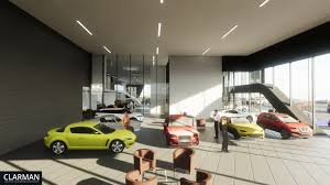 more pictures and details will be available on our mercial projects page under shelbourne motors development armagh road