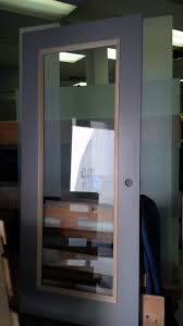 interior glass office doors. Interior Glass Office Doors. Best Pretentious Inspiration Doors R F