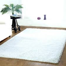 black and white area rug 5x7 white area rug affinity hand woven white area rug white