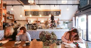 Milkwood Road, Arch <b>Cafe</b> @ <b>Cafe</b> Arch | We Are <b>Pop</b> Up