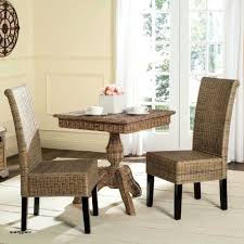 dining furniture uk beautiful chair rattan dining room chairs south africa dark grey braid for