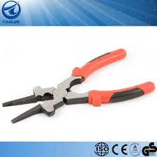 electrical tools and equipment with name. electrical tools names, names suppliers and manufacturers at alibaba.com equipment with name s