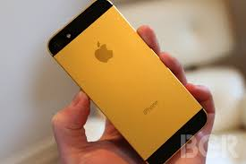 iphone 5s gold. solid report claims iphone 5s will be available in gold, new 128gb option coming \u2013 bgr iphone 5s gold
