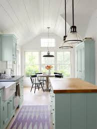 Attic Kitchen Kitchen Room Attic Lighting Ideas How To Decorate With Candles