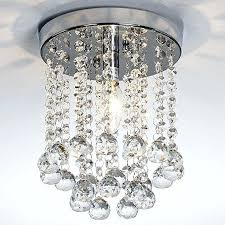 flush mount mini chandeliers diameter mini chandelier flush mount ceiling light crystal chandelier lighting good quality