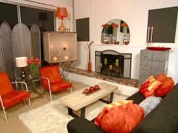 hgtv decorating ideas for living rooms. hgtv decorating ideas for living rooms i