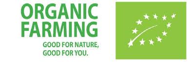Teaching Organic Peter Donegan Landscaping And Garden Design