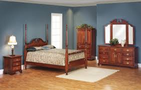 Queen Anne Bedroom Furniture Anne Bedroom Furniture Kellen Anne Bedroom Furniture Kellen 1950s