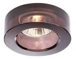 Светильник точечный mive 59515 30 10