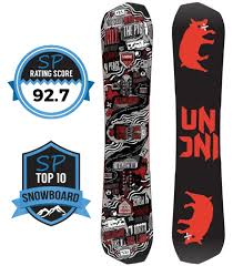 Yes Snowboard Size Chart Yes Greats Snowboard Review All Mountain Freestyle