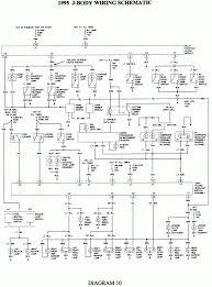 cavalier wiring diagram schematic images com large size of wiring diagrams cavalier wiring diagram schematic pics cavalier wiring diagram schematic