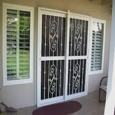 gallery of how to secure french doors from burglars fresh how to pick a door lock and be sure it s secure state farm