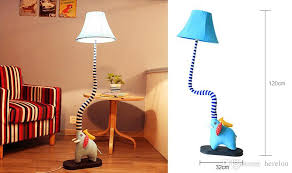 ideal cool floor lamps kids rooms floor lamp marc pascal designed this yy05