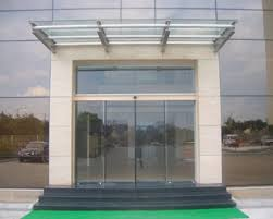 glass door entrance. Beautiful Entrance Automatic Door Systems Entrance Doors Sliding Glass  Door Motorised Sliding Door  Inside 1