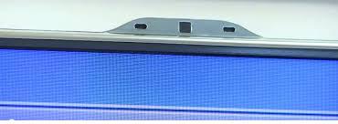 samsung tv camera. samsung led smart tv camera features tv