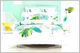tropical quilt sets quilts bedding sets black duvet cover tropical quilt sets unique king photo 4