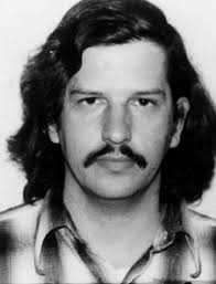 William George Bonin, who during 1979 and 1980 raped and killed at least 14 young men - bonin007