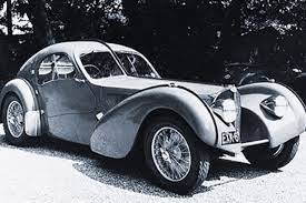 Painstakingly researched & updated for each model year. Bugatti Historic Models