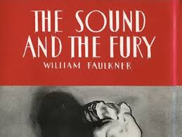 divinity in the disguise of mental illness in william faulkner s  divinity in the disguise of mental illness in william faulkner s the sound and the fury inquiries journal