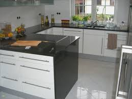 Arbeitsplatte Stein Küche Best Of Luxus Arbeitsplatte Küche Beton