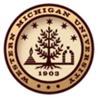 Image result for wmu